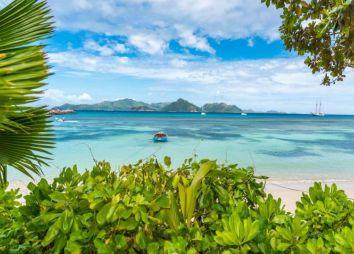 Quando andare alle Seychelles DGV Travel